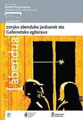 abendua2013