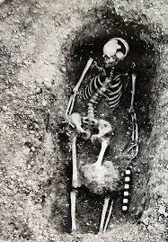 minbiziaaurrehistoria