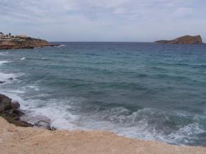 Eivissa3