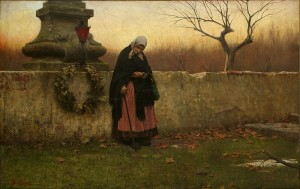 800px-Jakub_Schikaneder_-_All_Souls'_Day