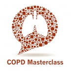 COPDMasterclass