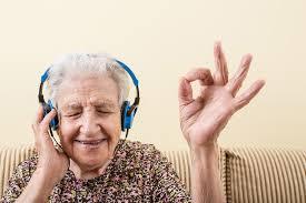 musikoterapia2