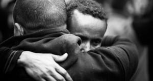 101517-05-Mindfulness-Love-Compassion