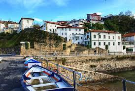 portuzaharra
