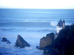 biarritz2