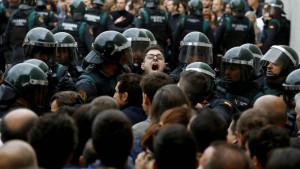referendum-de-cataluna-y-resultados-del-1-o
