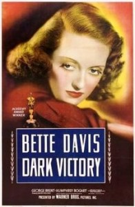 Dark_Victory movieposter