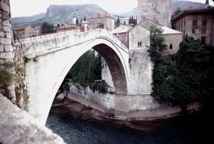 Vieux_Pont_de_Mostar_(4)
