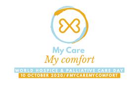 mycaremyconfort