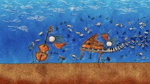 MusicaFinalVida