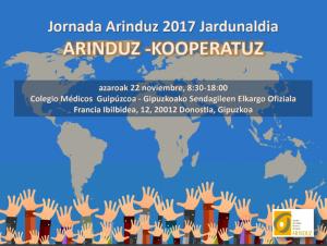 arinduz2017